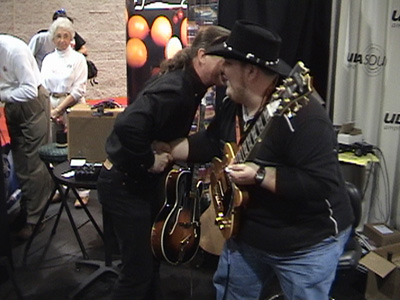 pic03_with johnny hiland
