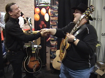 pic04_with johnny hiland