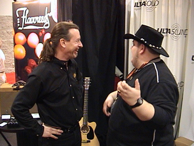 pic05_with johnny hiland