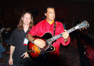 pic53with steven seagal before butt-kicking