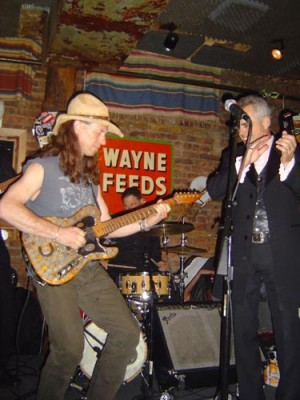 pic63with dale watson