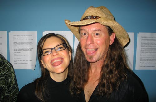 pic73with lisa loeb