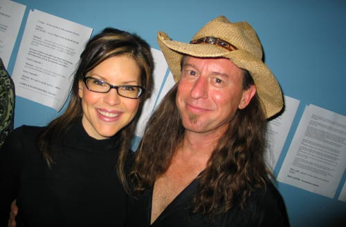 pic74with lisa loeb