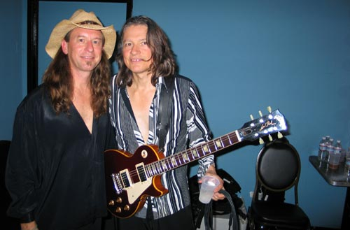pic75robben ford