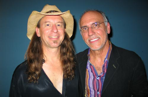 pic76with larry carlton