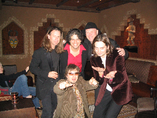 pic80with constantine maroulis at house of blues ac